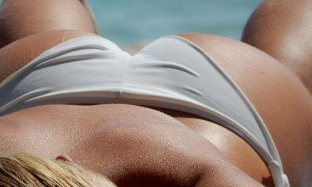 Comment prolonger son bronzage d'été