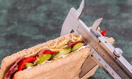 Comprendre comment perdre du poids de manière efficace