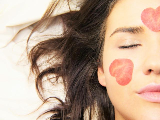 Comment obtenir une peau lisse et ferme en douceur