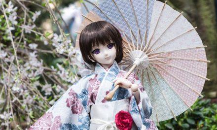 Le démaquillage à la japonaise en 6 étapes