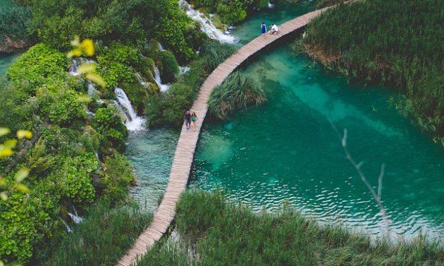 Écotourisme : 7 pistes à suivre