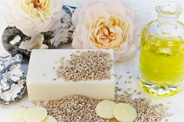 Découvrez les huiles végétales et leurs vertus