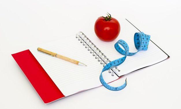 Equilibre acido basique : rendez service à votre corps!