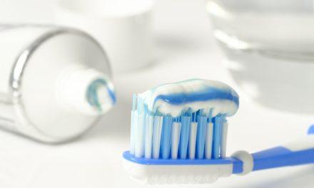 Pourquoi utiliser un dentifrice bio ?