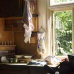 Comment rendre sa cuisine écologique