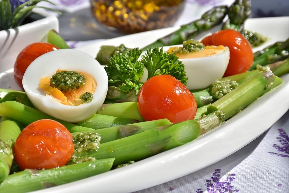Les règles de base pour maigrir efficacement mais surtout durablement