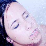 Revitalisez facilement votre peau avec la mélisse