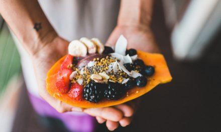 Santé : les compléments alimentaires s'invitent désormais au rayon «vegan»