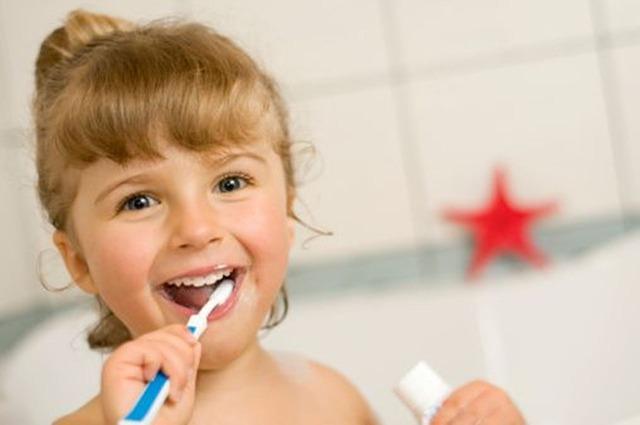 Pourquoi aller chez le dentiste plus souvent ?
