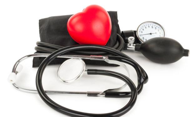 Top 5 des équipements de santé à avoir à domicile